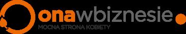 ONA w biznesie | Sabina Cieślar