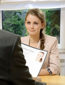 Sabina Cieślar ONA w biznesie