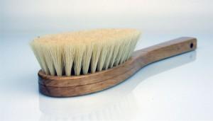 FASJA.PL - Kosmetyki naturalne