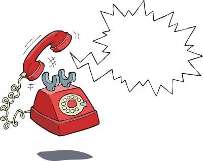 Sabina Cieślar ONA wbiznesie 15 sposobów nazmarnowanie rozmowy telefonicznej