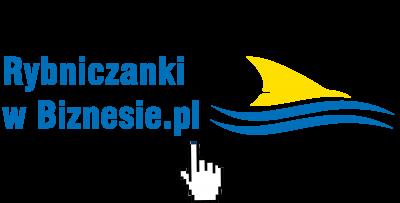 Rybniczanki w Biznesie Sabina Cieślar