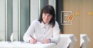 Sabina Cieślar ONAWBIZNESIE copywriting