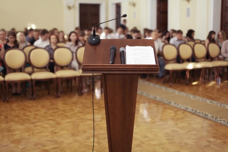 Sabina Cieślar ONA wbiznesie skuteczna prezentacja wbiznesie