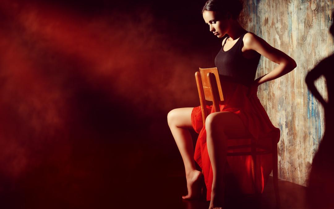 Dlaczego dobry tytuł artykułu nablog jest jak Jennifer Lopez?